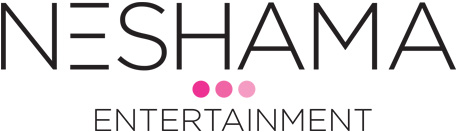 Neshama Entertainment
